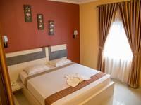 Grand Vella Hotel di Bangka/Pangkalpinang