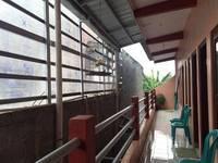 Canary Guesthouse Jogja di Jogja/Jogja