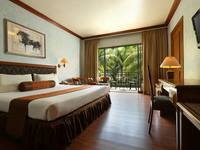 Goodway Hotel Batam - Executive Room Special Promo 15% OFF