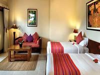 Bebek Tepi Sawah Ubud - Batuan Villa Hot Deal 15% Discount