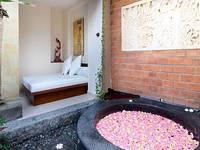 Bebek Tepi Sawah Ubud - Peliatan Villa Hot Deal