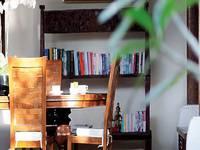 Bebek Tepi Sawah Ubud - Campuhan Villa Hot Deal