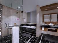 Aston Pasteur Bandung - Suite Room With Breakfast Regular Plan