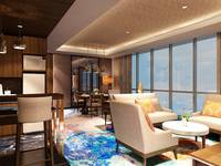 Aston Pasteur Bandung - President Suite With Breakfast Regular Plan