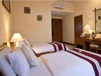 Grand Istana Rama Bali - Superior Ground Room Only Special Offer,OFF!!!