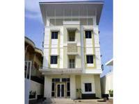 Ayahanda Residence Syariah di Medan/Medan Petisah