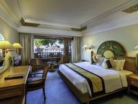 Prama Sanur Beach Bali Hotel Bali - Superior Room With Breakfast Regular Plan