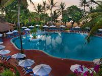 Prama Sanur Beach Bali Hotel di Bali/Sanur