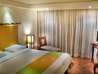 Prama Sanur Beach Bali Hotel Bali - Superior Room Only SAVE 15%