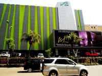 Whiz Prime Hotel Kelapa Gading di Jakarta/Kelapa Gading