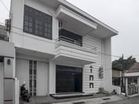 RedDoorz near Poncol Station di Semarang/Semarang Utara