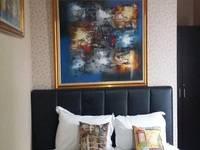 Wisma Rimadi Jakarta - VIP room Regular Plan