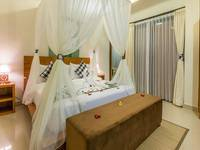 Om Ham Resort & Retreat Bali - Suite Room Minimum Stay 7 Nights