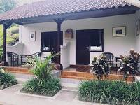 Puri Anyar Heritage Bali - Superior with Breakfast Last Minute Deal