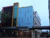 88 Hotel Atjeh di Banda Aceh/Kuta Alam