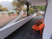Hotel & Villa Kintamani Sarangan di Magetan/Sarangan