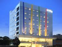 Amaris Hotel Serpong Tangerang di Tangerang Selatan/Serpong