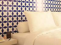 Crown Prince Hotel Surabaya - Cozy King Room Only Basic Deal