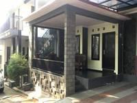 Cozy Villa Batu di Malang/Batu