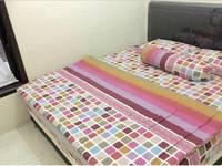 Cozy Villa Batu Malang - Two Bedroom Reguler