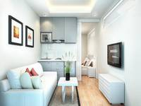 Coast Boutique Apartments Bali - Superior Apartment Special Offer 50% OFF