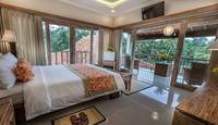 Tri Dewi Private Residence Bali - One Bedroom Villa Basic Deal
