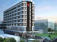 GranDhika Hotel Pemuda di Semarang/Semarang Tengah