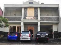 Nirvana Inn 1 di Jogja/Sleman