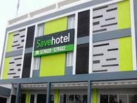 Save Hotel di Banjarmasin/Banjarmasin