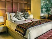 Kamuela Villas & Suites Sanur - One Bedroom Villas Regular Plan