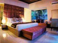 Kamuela Villas & Suites Sanur - Three Bedroom Villas Regular Plan