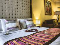 Kamuela Villas & Suites Sanur - Suite Room Basic Deal 25%