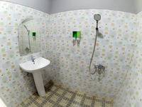 Hotel Khalsa Indah Purwakarta - VIP Room Regular Plan