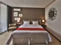 Royal Padjadjaran Hotel Bogor - Deluxe Room With Breakfast Regular Plan