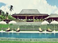 Tangguntiti Villa di Bali/Tabanan