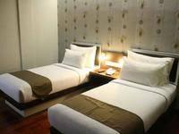 Hero Hotel Ambon di Ambon/Pusat Kota Ambon