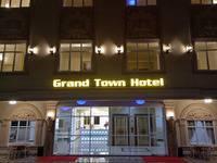 Hotel Grand Town Mandai di Makassar/Makassar