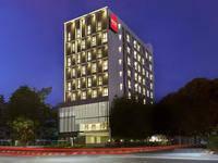 HA-KA Hotel Semarang Managed by Parador di Semarang/Semarang Tengah