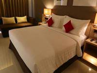 Ramada Encore Bali Seminyak - Superior Minimum 3 Night Stay