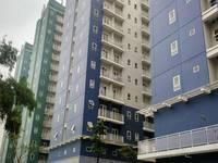 Kenzie Pratama @ Apartment Center Point di Bekasi/Bekasi Selatan