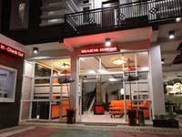 Shanrilla Hotel di Tasikmalaya/Tasikmalaya