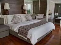 Astana Batubelig Seminyak - One Bedroom Suite Villa PROMO 25% OFF