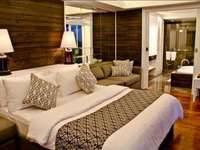 Astana Batubelig Seminyak - Villa 1 bedroom  Regular Plan