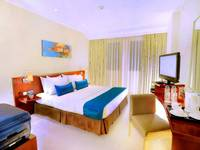 Hotel Aryaduta Palembang - Kamar Superior Minimum Stay 3 Nights