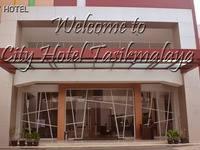 City Hotel Tasikmalaya di Tasikmalaya/Tasikmalaya
