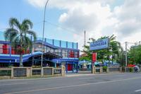 RedDoorz Plus Syariah near Stasiun Pekalongan 2