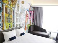 Yello Hotel Harmoni Jakarta - YELLO Room Only Regular Plan