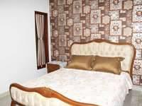 Sweet Home Homestay Jogja - Super Deluxe Room Only Regular Plan