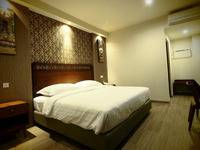 De'Boutique Style Hotel Malang - Superior Double Bed Regular Plan