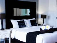 J Boutique Hotel Kuta - Superior Room With Breakfast Regular Plan